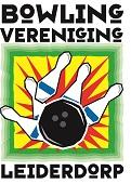 Video Winnaar Leiderdorp Open