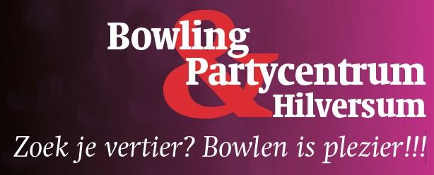 Bowling Hilversum